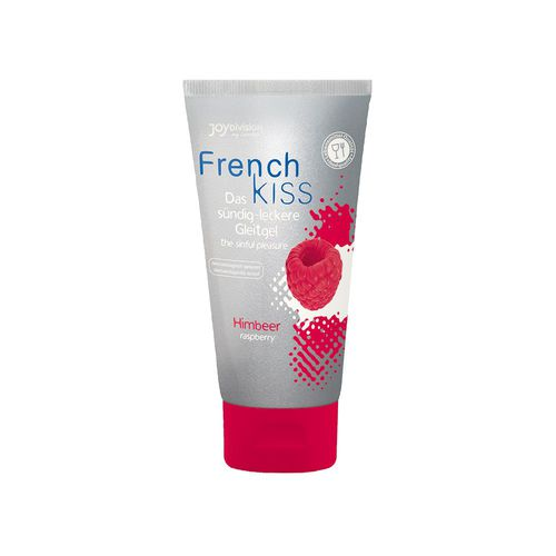 French-Kiss Himbeer, 75 ml