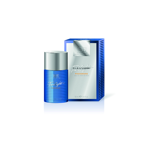 Twilight Pheromone Parfum men 50ml
