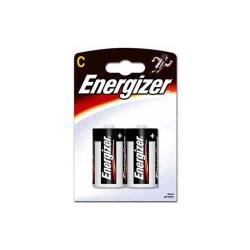 Batterien, 2er-Pack LR14