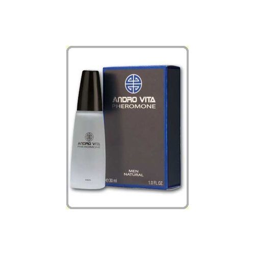 For Men, duftneutral (30ml)