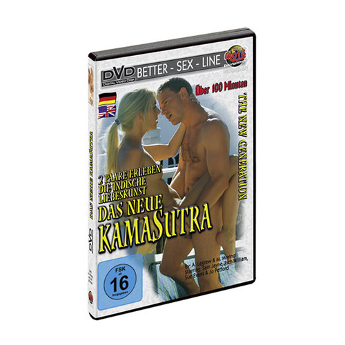 nude-softcore-dvd-rentals-throat-video-lessons