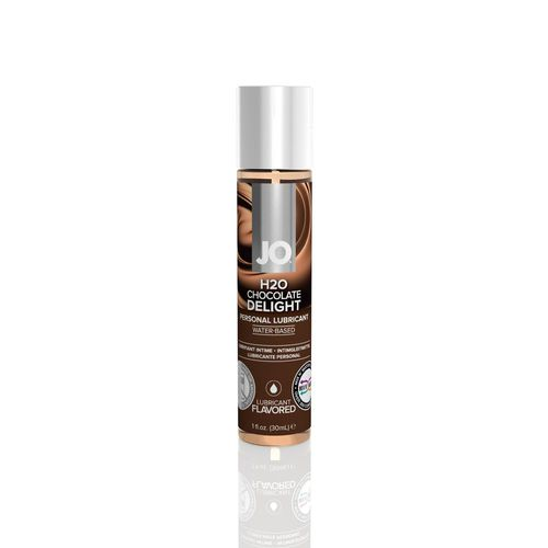 H2O Chocolate Delight, 30 ml - Schokolade