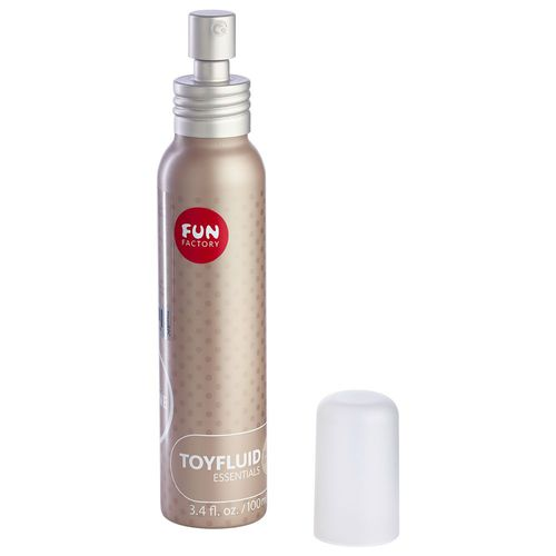 Toy Fluid 100 ml