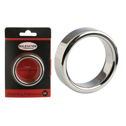 Metal Ring Professional 44 mm - Penisring