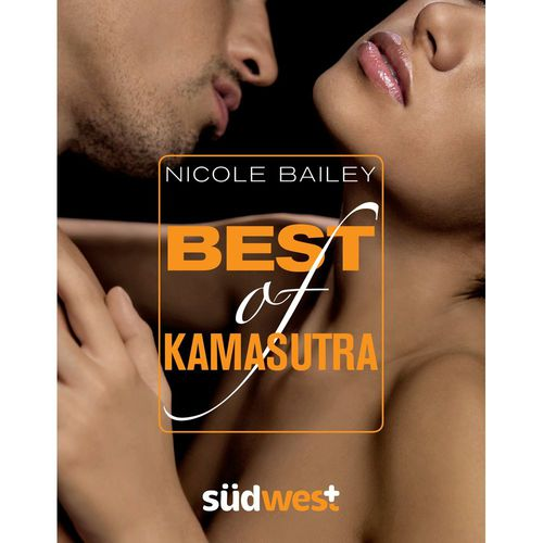 Best of Kamasutra