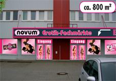 Erotik shop ingolstadt